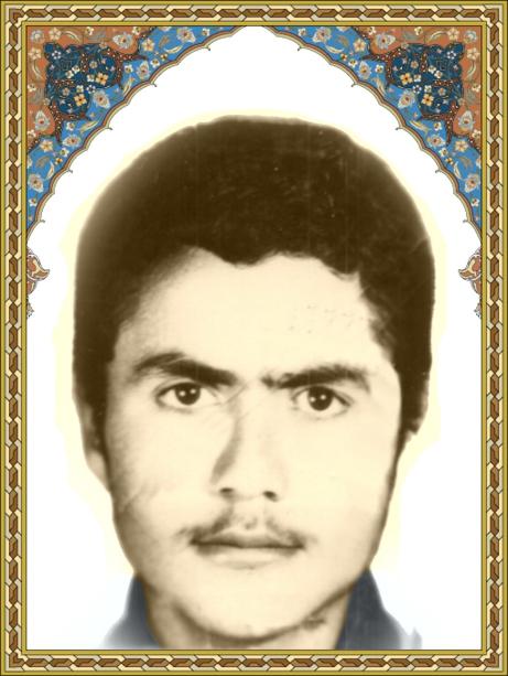 خان محمدی محمدرضا