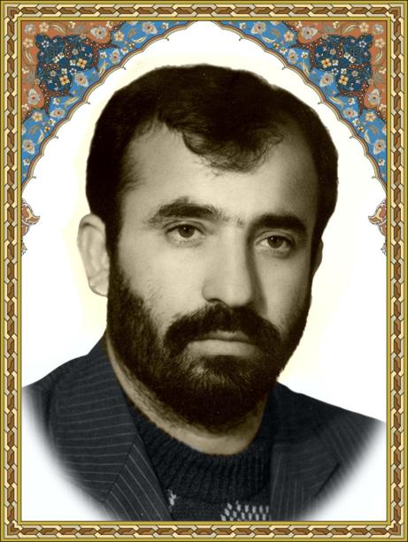خسروی محمدرضا