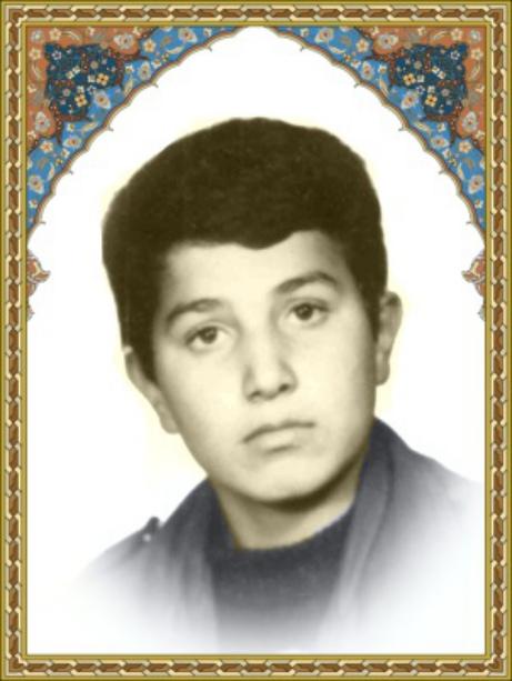 خطیب زاده عبدالرحیم