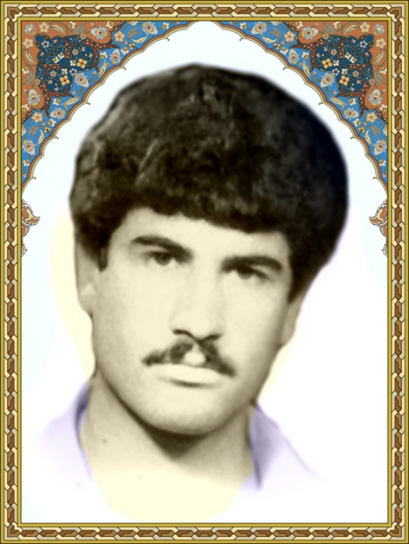 شجاعیان محمدرضا