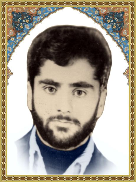 عالمی احمد