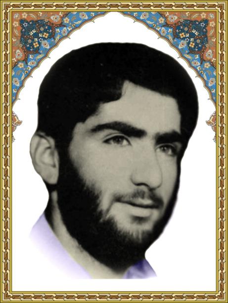 عالمی محمدرضا