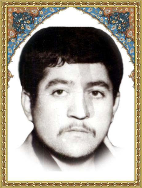 عباسی محمودحسین