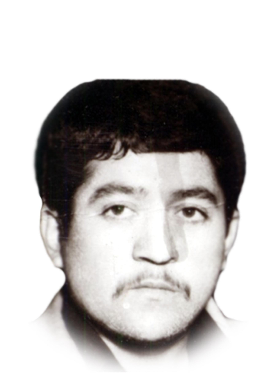 شهید محمودحسین عباسی