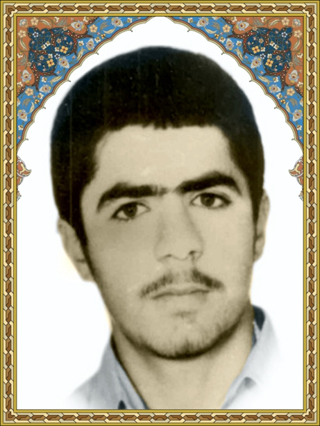 نوبری محمدرضا