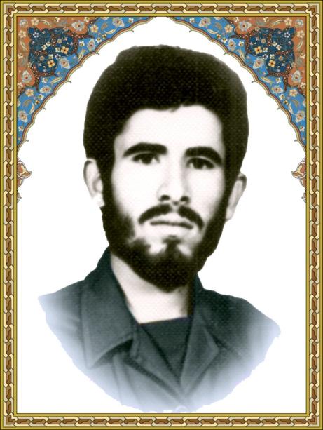 هراتی محمدحسین7