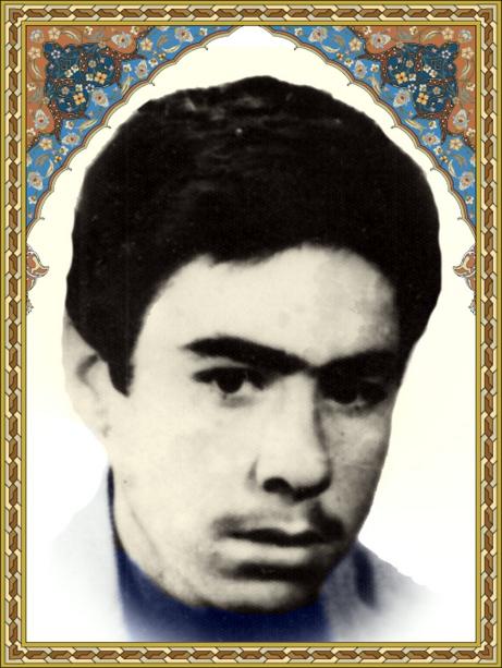 وحیدی محمود