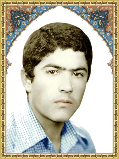 پریمی حسین