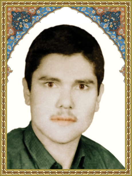 پریمی محمد