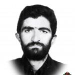 شهید سید یحیی شعنی
