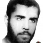 شهید حسن خادمیان