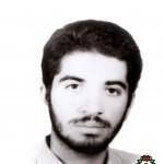 شهید محمد صرفی