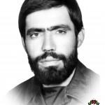 شهید حسن عزیزیان