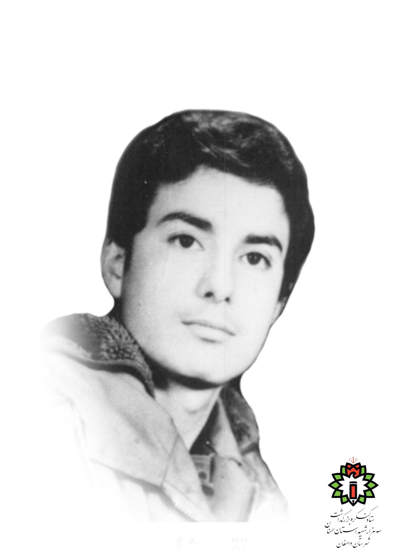 شهید سید تقی شاه مرتضی