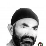 شهید اسمعیل سلطانیه
