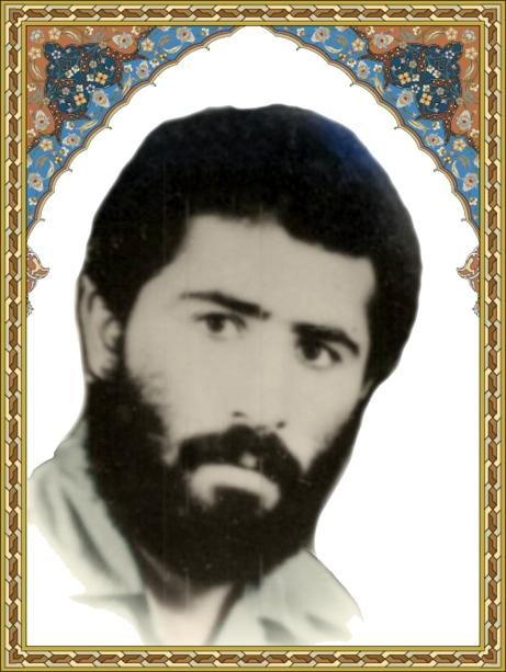 رشیدی محمد