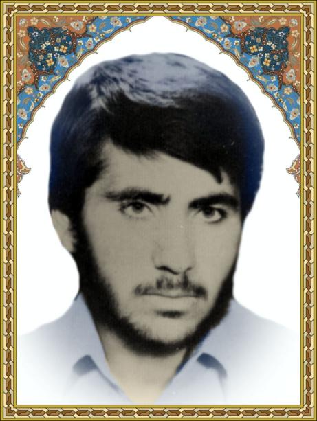 مجیدزاده محمدتقی