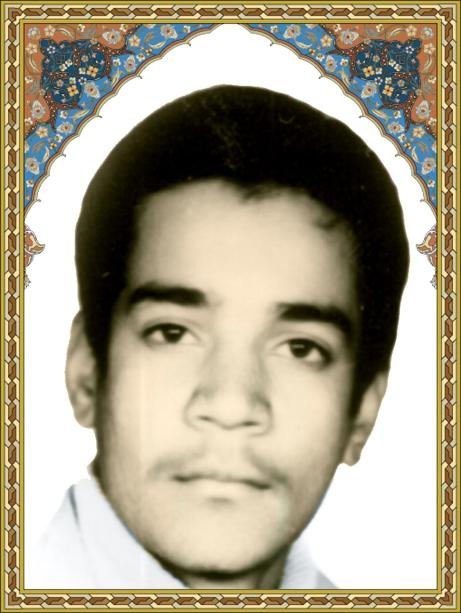 کاتبی عبدالله
