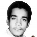 شهید عبدالله کاتبی