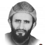 شهید عباسعلی قریب بلوک