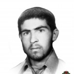 شهید محمد داوودیان
