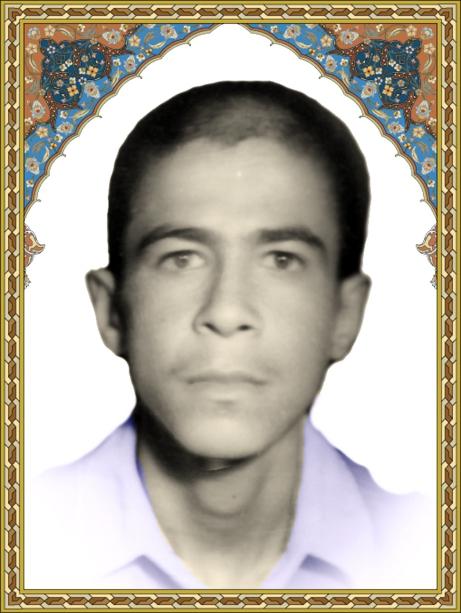 مزینانی احمد