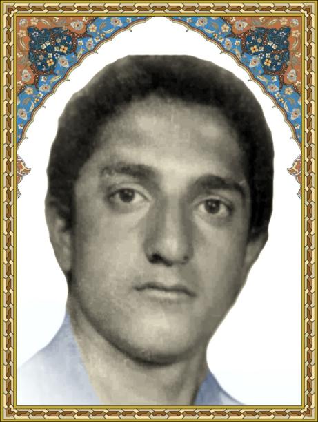 منسوبی محمدحسن