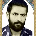 شهید محمدحسن موقنیان