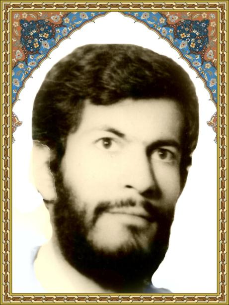 کشاورزیان علی اصغر فرزند علی اکبر