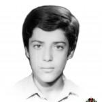 شهید سید محمد مرتضوی