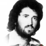 شهید علی محمد ملکی