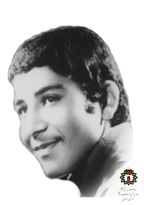 شهید حسن ممتازی
