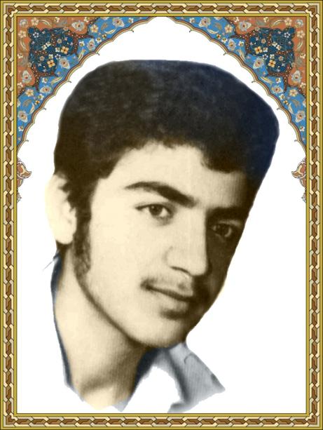 سلطانيه محمد