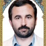 شهید منصور عاشوری