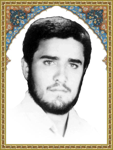 یحیی حسین