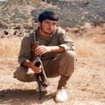خاطره ای از شهید حسینعلی اکبرپور