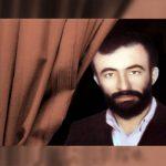 خاطره ای از شهید محمدحسن قربانیان