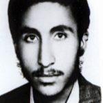 خاطراتی از شهید محمدرضا کشاورزیان