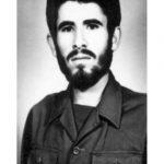 خاطره ای از شهید محمدحسین هراتی